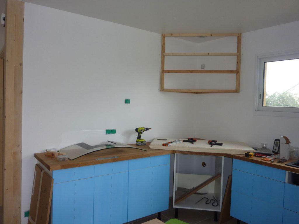 reprise du r cit hotte d 39 angle cuisine cuisson en angle maine et loire cuisine in. Black Bedroom Furniture Sets. Home Design Ideas