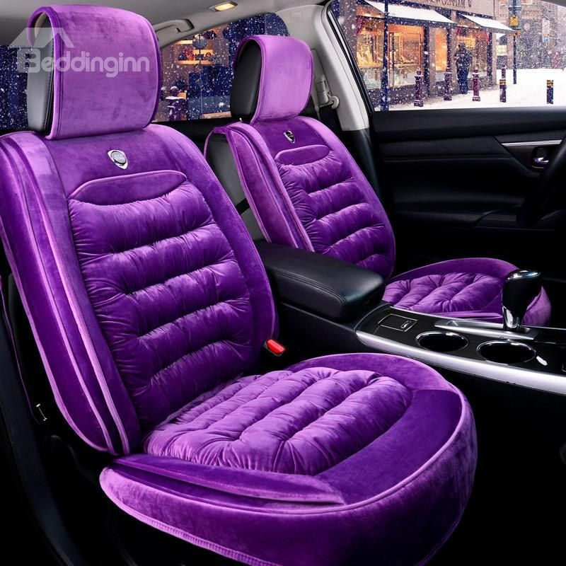 Park Art My WordPress Blog_Purple Honda Fit For Sale