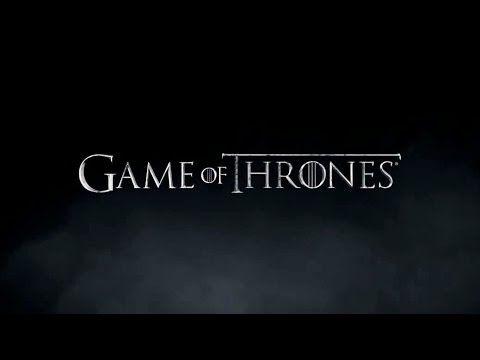 Assistir Game Of Thrones 6ª Temporada Online Dublado E Legendado