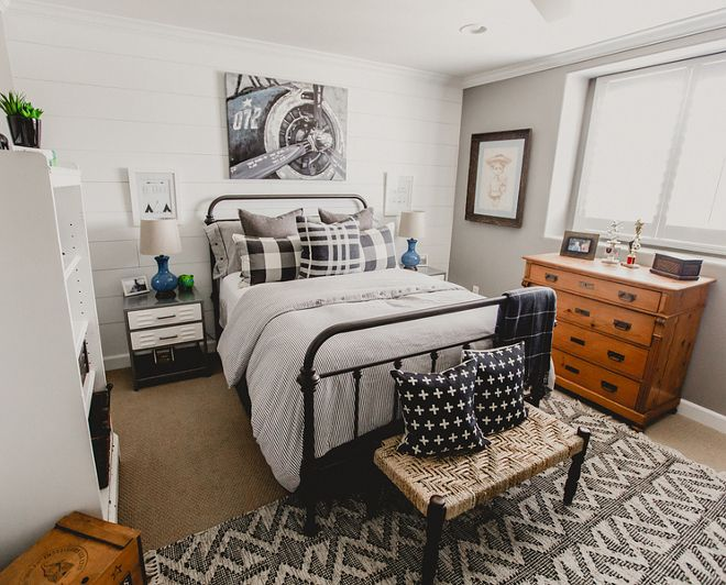 Panel Bed From Wayfair Night Stands Target