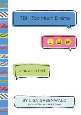 Sms slam book text messages