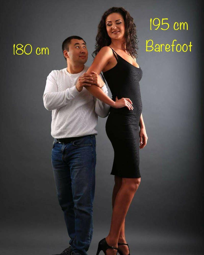 205cm Vs 180cm by zaratustraelsabio on DeviantArt