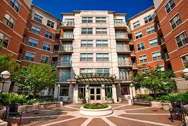 Park Connecticut Apartments For Rent Dc Apartments Apartment Hunting Connecticut