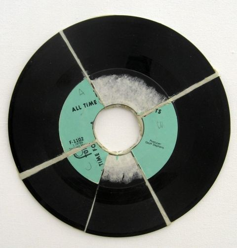 Scott Marvel Cassidy Vinyl 45 Epoxy I Can T Find Much Information On This Artist Vinyl Music Record Records