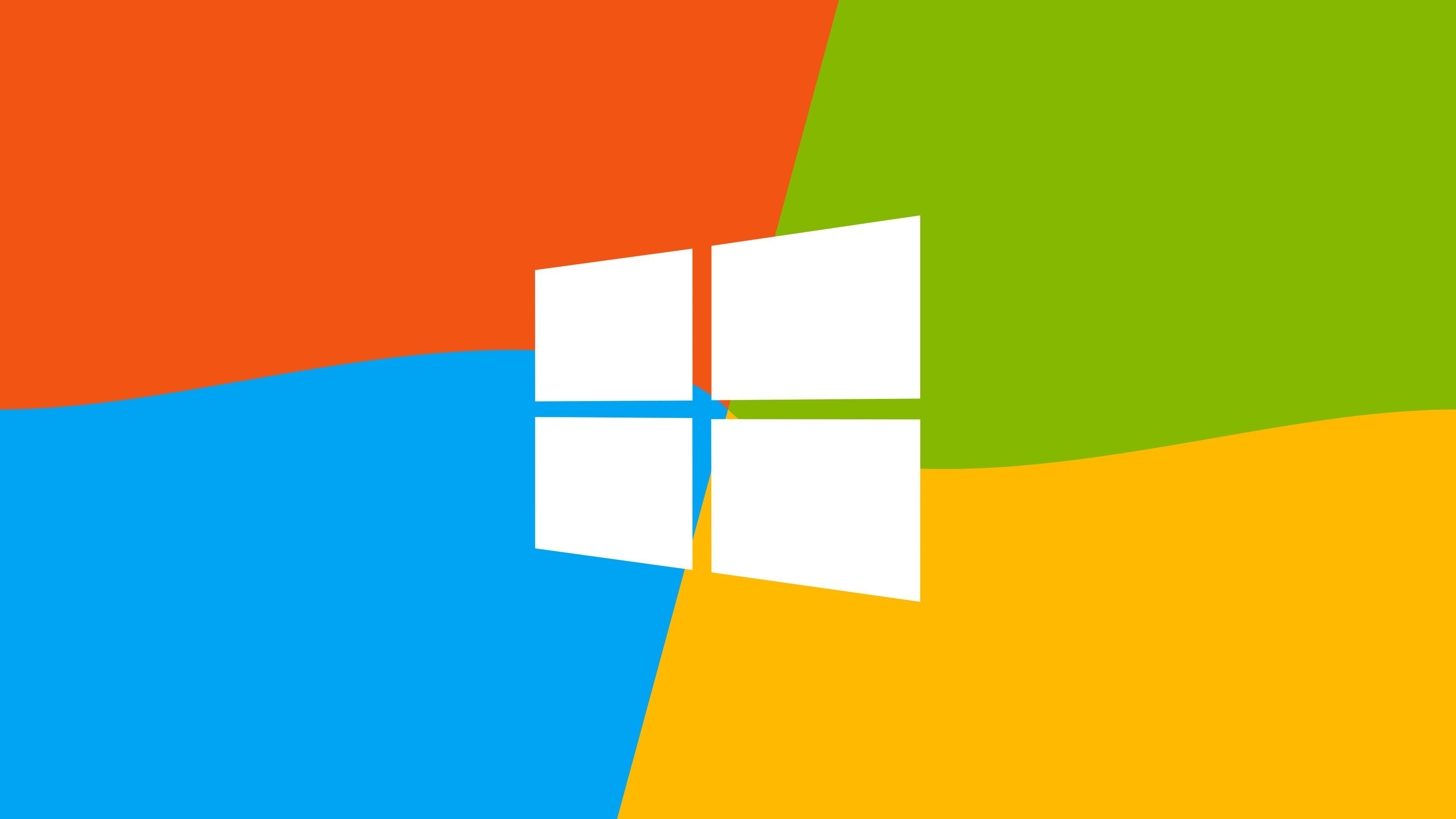 Windows 10 4k Wallpaper backgrounds. Seguidos n_n