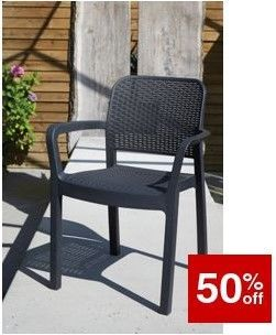 Wickes Keter Garden Furniture Sale Extra 10 Off Couponndealuk