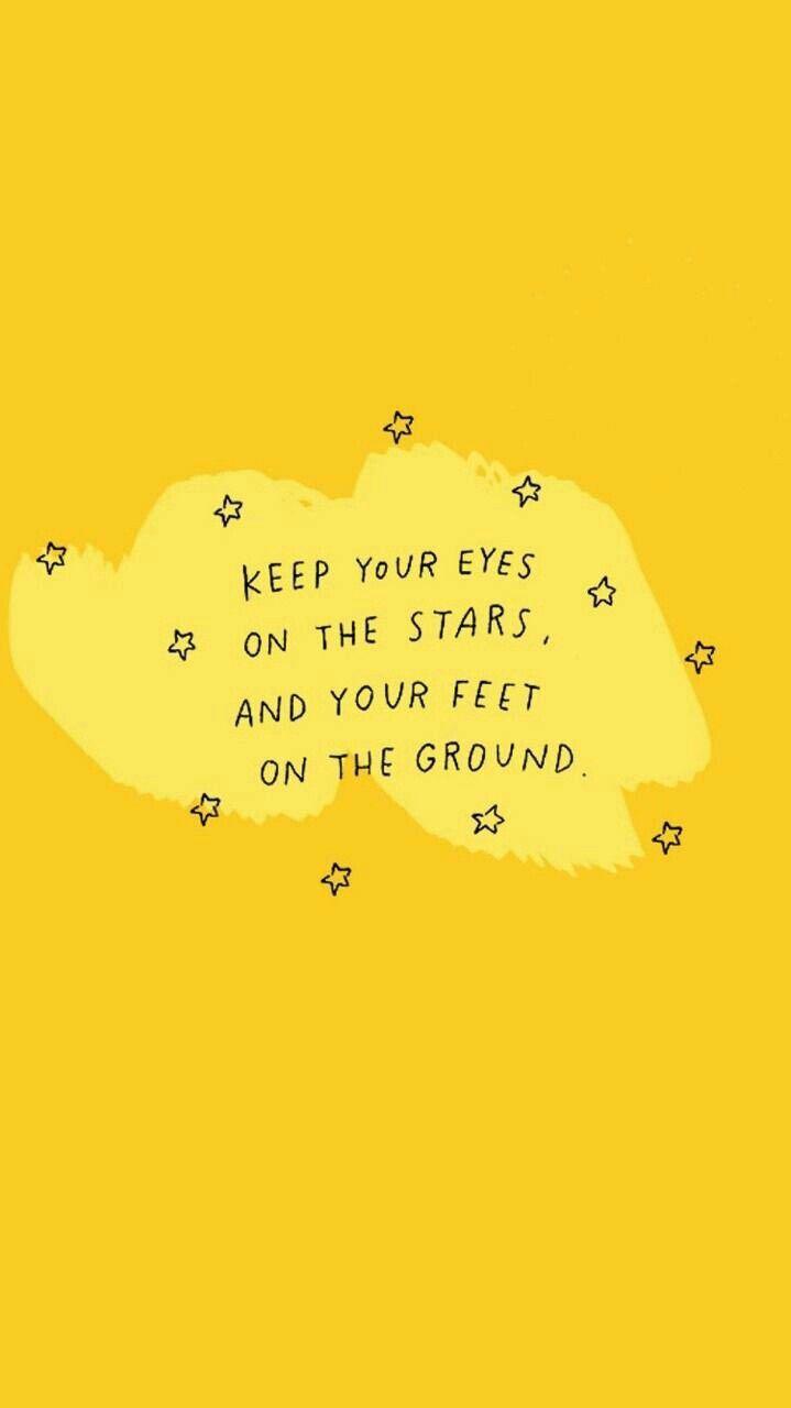 Inspirational Quotes Drawings Gymnastics