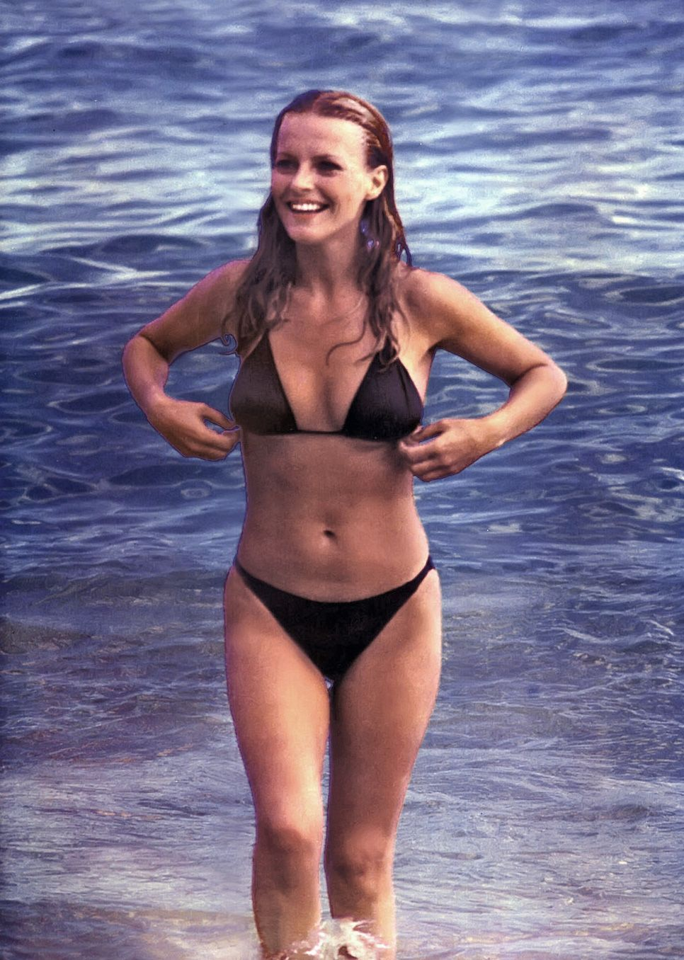 cheryl ladd measurements