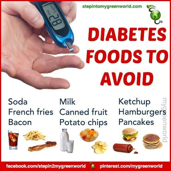 Diabetics things to wear pinterest diabetes foods and diabetes foods to avoid article does not match title but posted this for list link correct as at march forumfinder Images