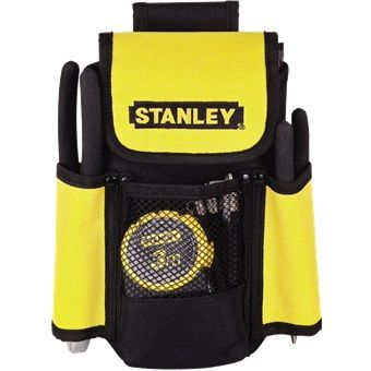 Stanley Ht Electrician Tool Set 92 005 1 23 Electrician Tools Work Tools Multipurpose Tools
