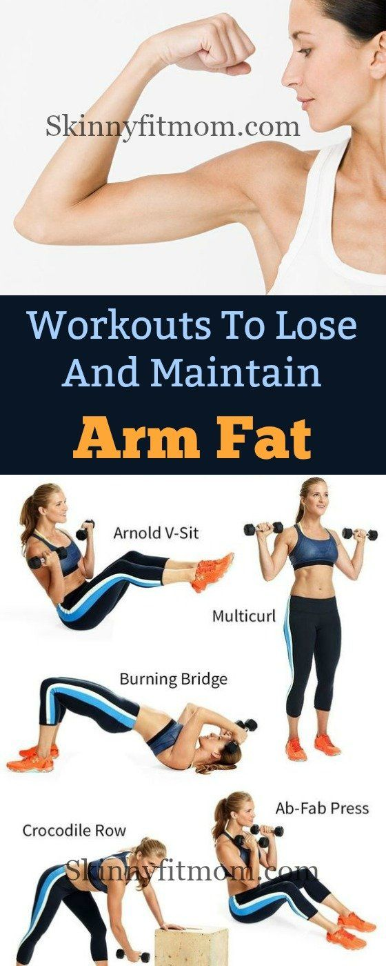 Weight loss programs alexandria va picture 10