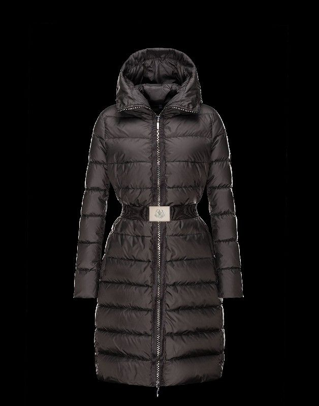moncler outlet official
