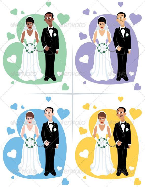 Latino race and dating