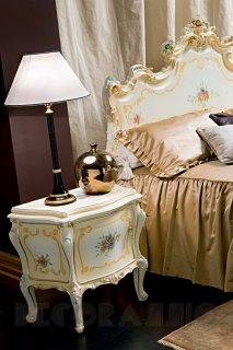 #bedsidetable #furniture #furnishings #interior #design #decoration  тумба прикроватная Silik Elena, 723.1