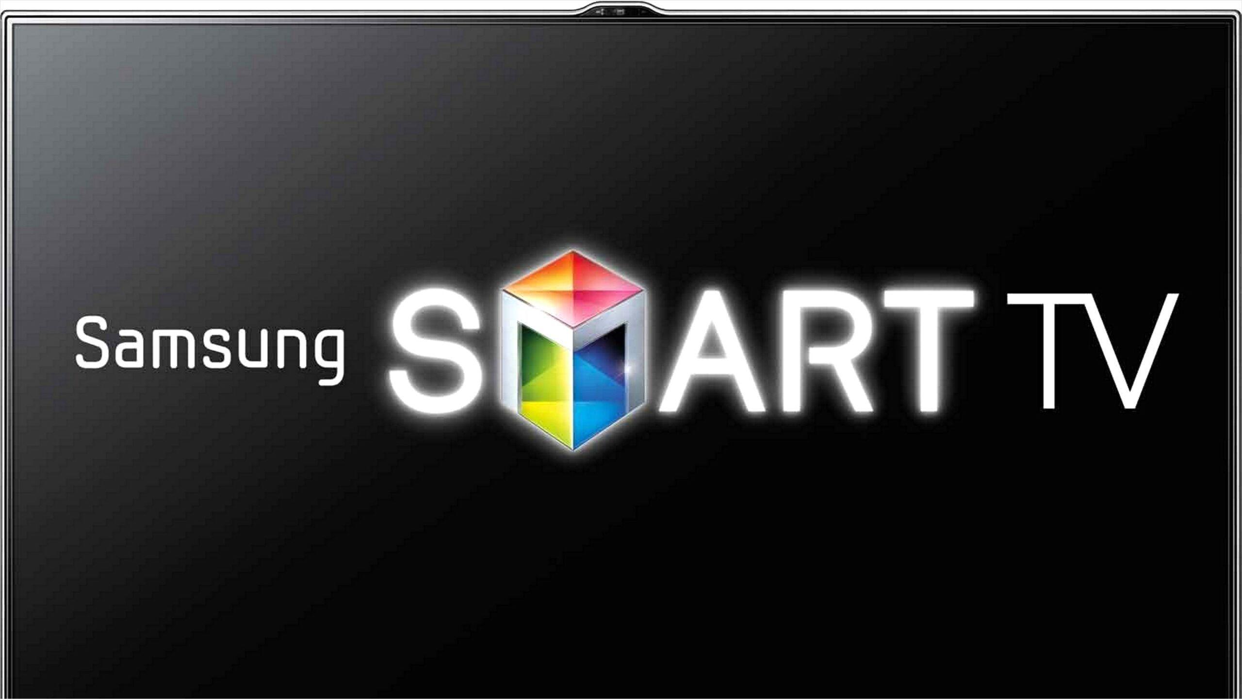 Samsung Wallpaper 4k Tv In 2020 Led Tv Samsung Wallpaper Samsung Smart Tv