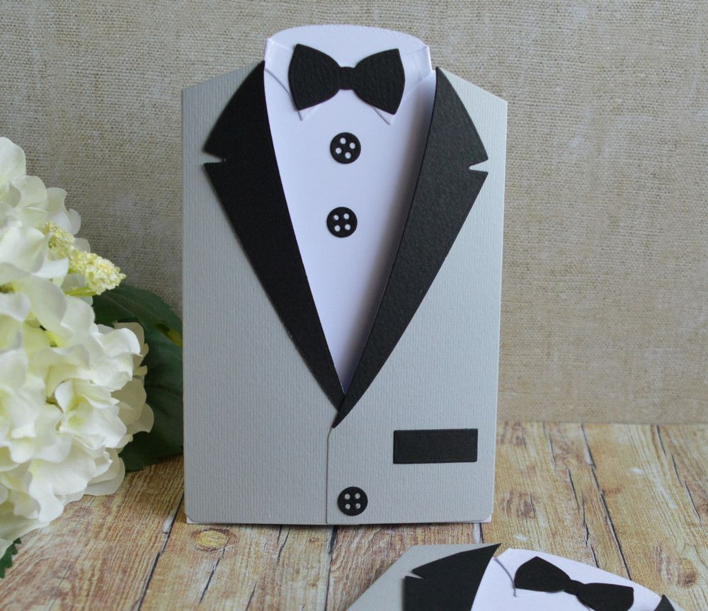 Will you be my Bestman, Groomsman proposal   Proposals, Wedding and ...