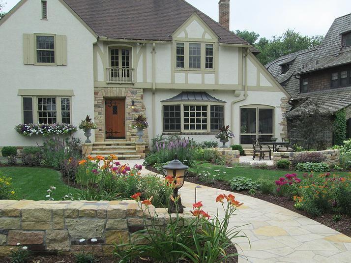 Bachman S Landscaping Twin Cities Minnesota Garden 400 x 300