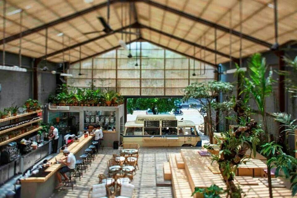 Cofran님의 varios 이미지 정원 가꾸기, 정원 아이디어, 야외 카페