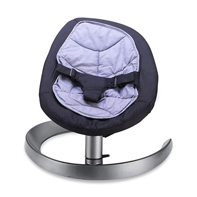 7ac393bb6 QXMEI Balance Bouncer Baby Rocking Chair Swings Chair Bouncers Comfort Chair  Baby Lounger Lazy Swing Cradle Chair Newborn Cradle Seat Cradle Bed