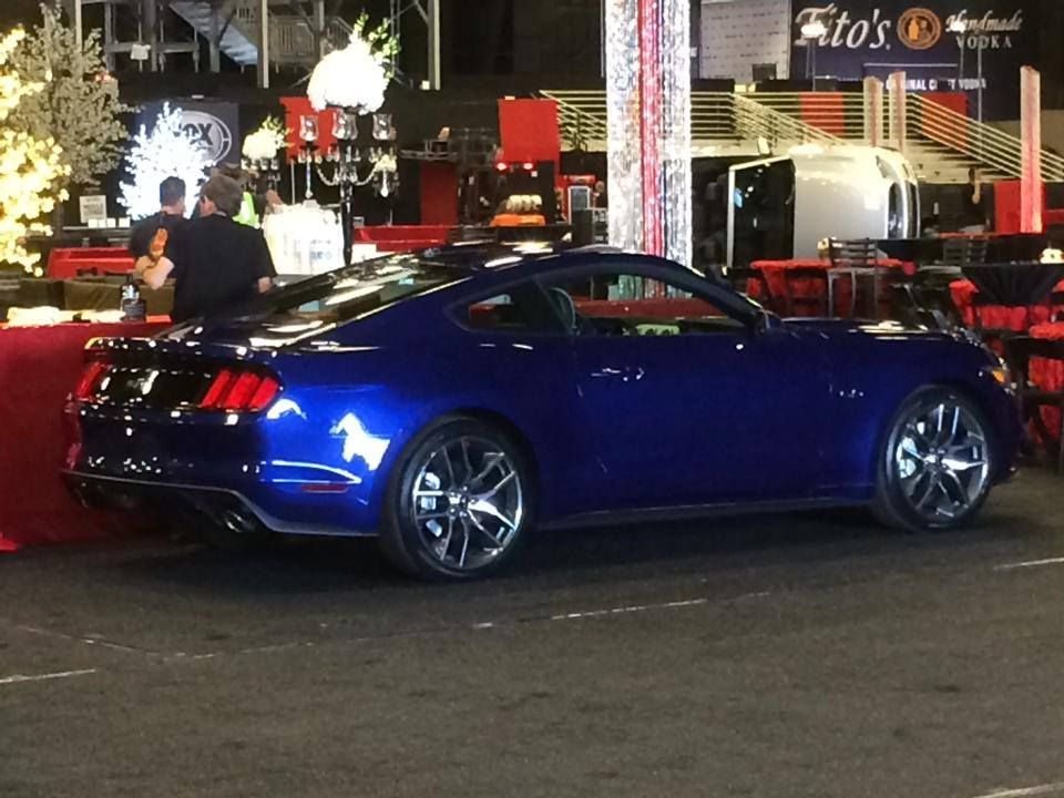 1000 images about my next car on pinterest electric blue ford mustang gt and 2015 ford mustang - 2015 Ford Mustang V6 Blue