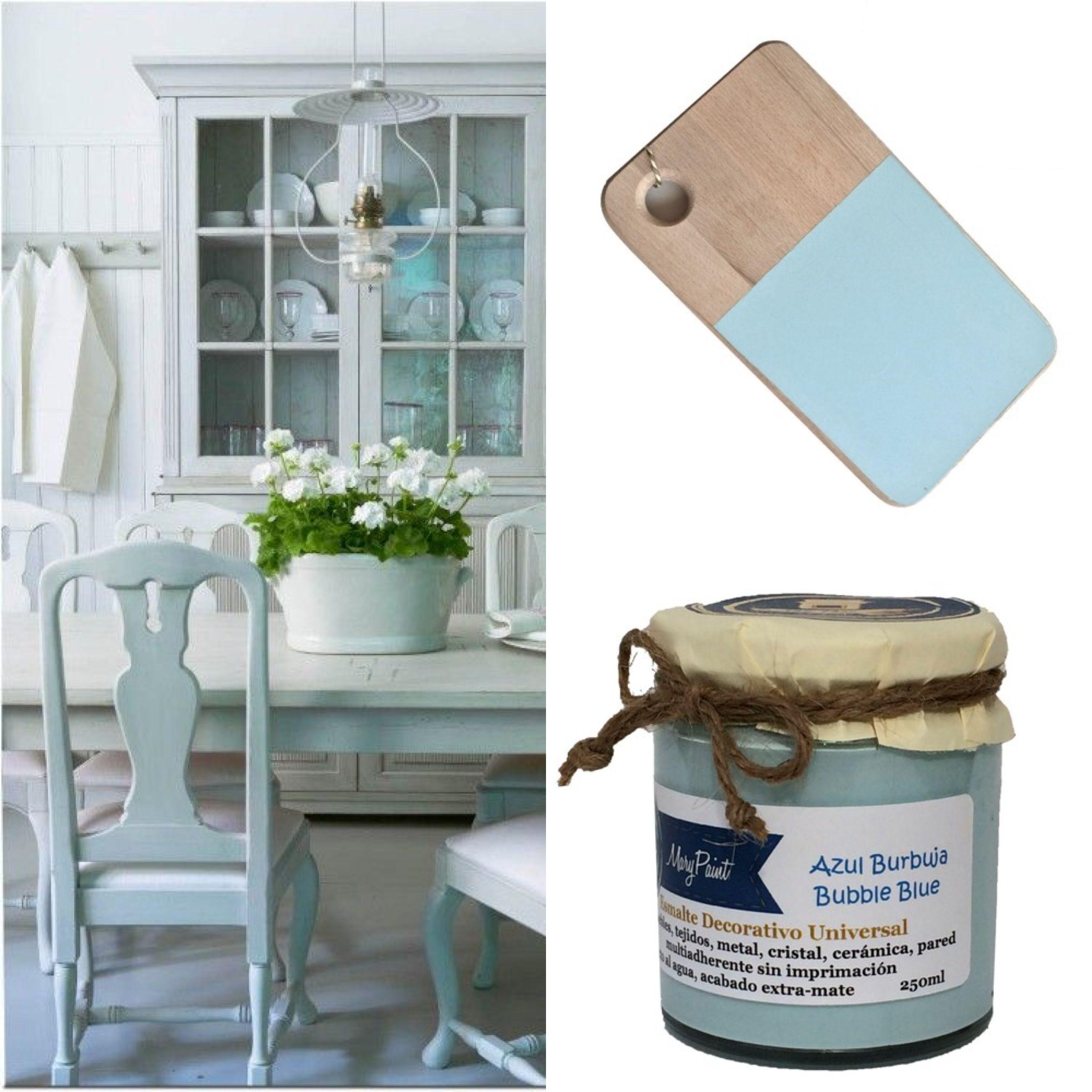 Catálogo Mary paint colour Bubble blue   colores mary paint ...