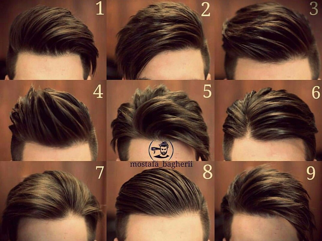 Haircut for men near me number  might look good on me  hairstyle  pinterest  hair
