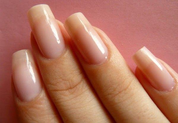 Natural Nail Growth Treatment Http Wp Me P4npvb 79