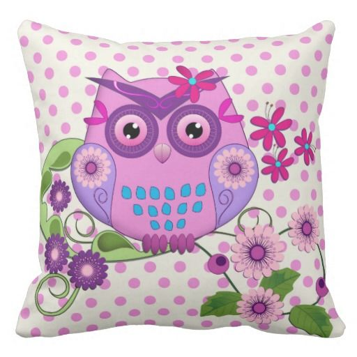 >>>Order          	Spring Owl, Flowers, Polka dots Throw Pillow           	Spring Owl, Flowers, Polka dots Throw Pillow We provide you all shopping site and all informations in our go to store link. You will see low prices onHow to          	Spring Owl, Flowers, Polka dots Throw Pillow please ...Cleck Hot Deals >>> http://www.zazzle.com/spring_owl_flowers_polka_dots_throw_pillow-189713496516457673?rf=238627982471231924&zbar=1&tc=terrest