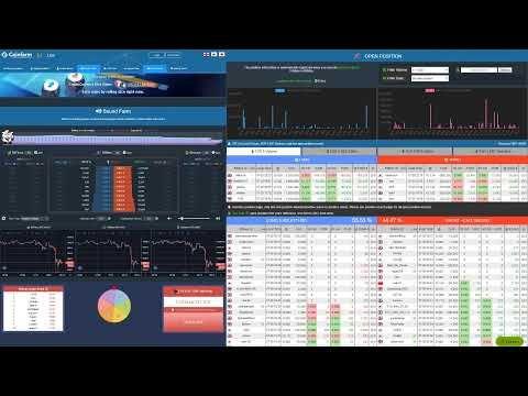 Margin trading bitcoin bitmex