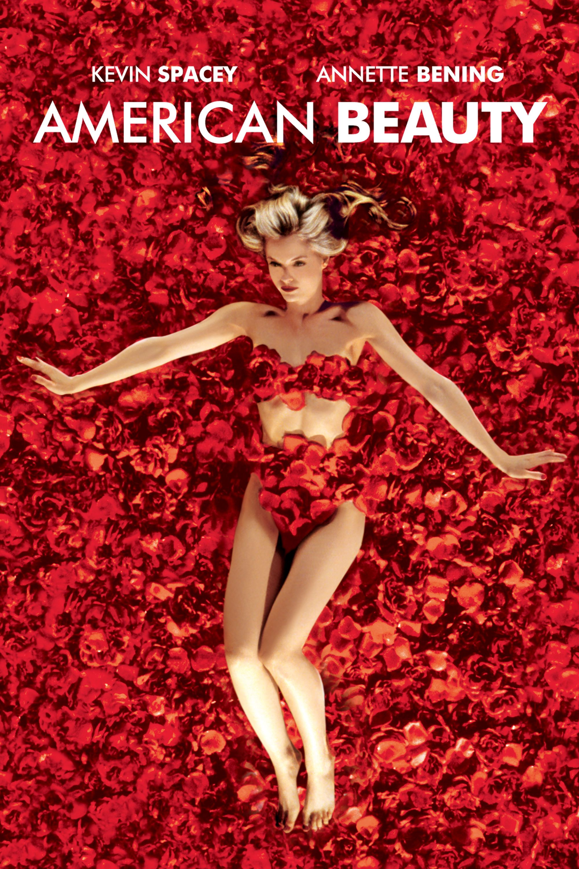 American Beauty 1999 American Beauty Movie Beauty Movie American Beauty