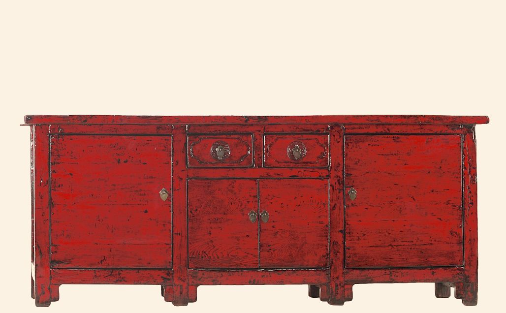 Armoires Chinoises Grandes Silk Road Art Meuble Chinois Relooking De Mobilier