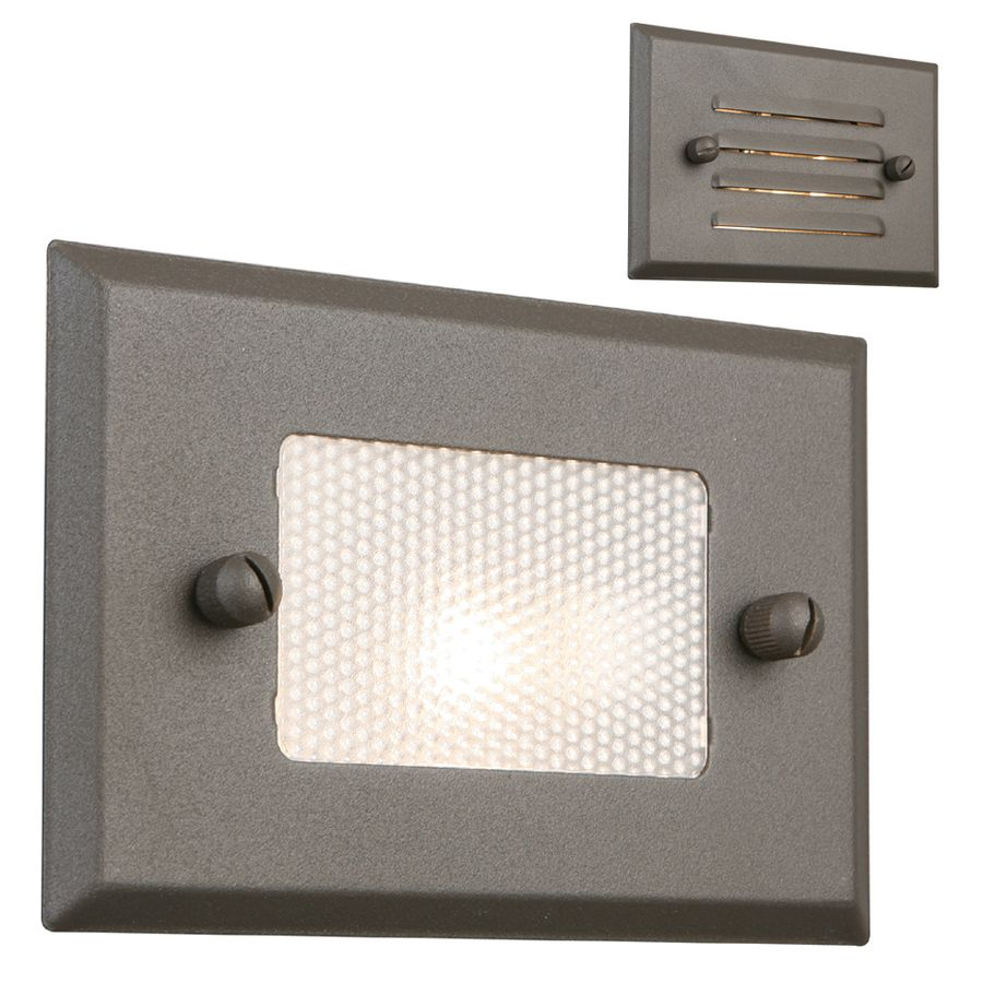 low voltage interior lighting kits%0A Portfolio   X  Watt Low Voltage PlugIn Incandescent Step Light