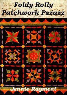 The Complete Book of Seminole Patchwork Dover Quilting: Amazon.es: Beverly Rush, Lassie Wittman: Libros en idiomas extranjeros