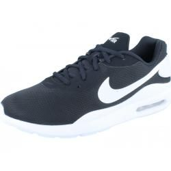 Nike Air Max Oketo black/white NikeNike #fashiontag