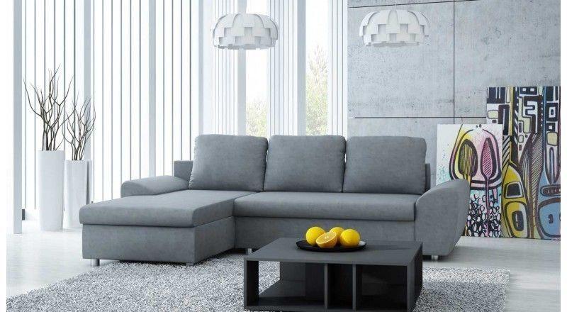 Wie Man Das Beste Sofa Oder Die Beste Couch Sucht Sofa Design Wohnzimmer Couch Sofa