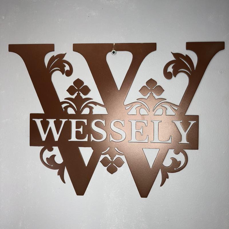 Metal Art of Wisconsin | Metal art, Art, Metal