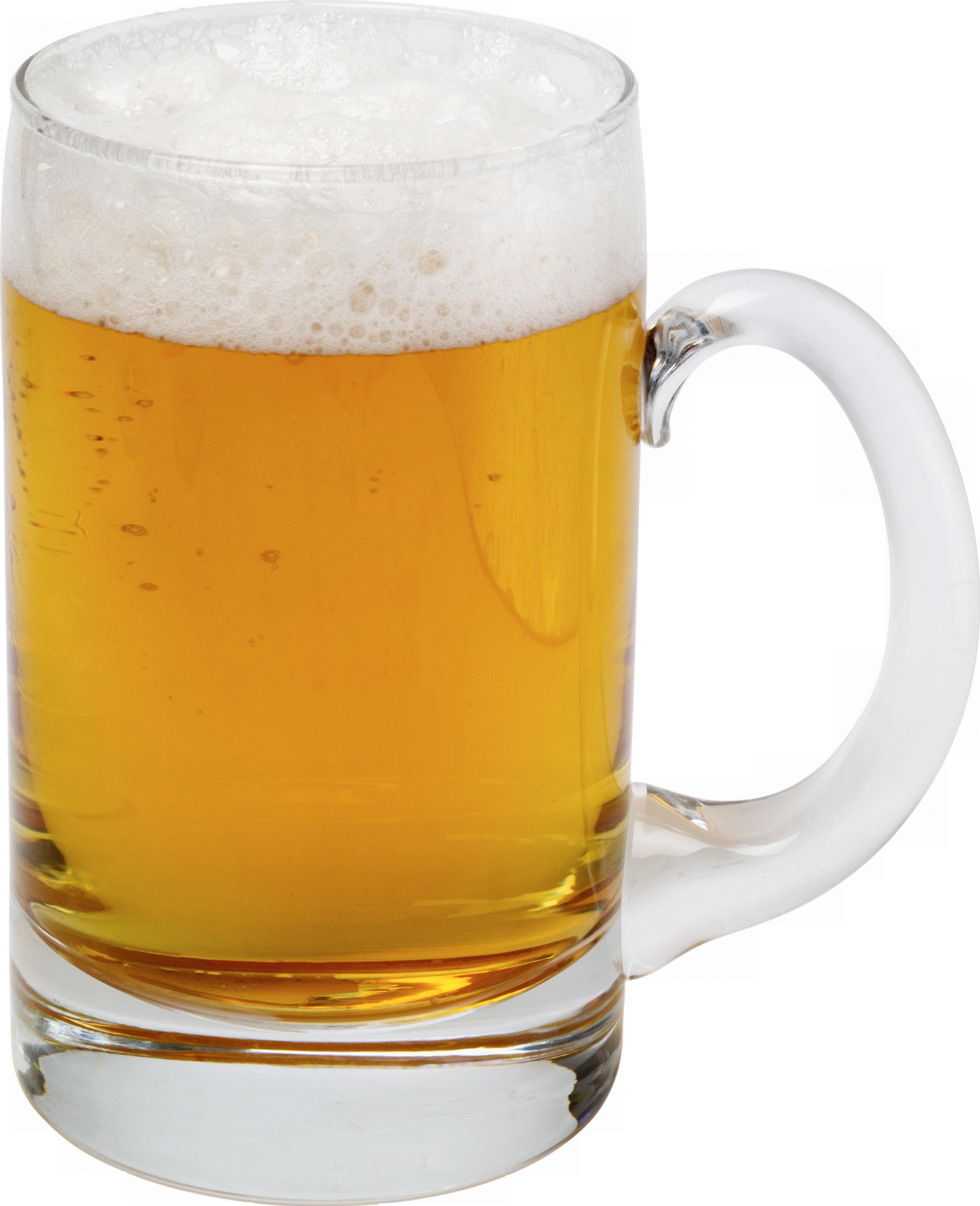 Pin By Charudeal On بطاقة Beer Mugs Beer Mug