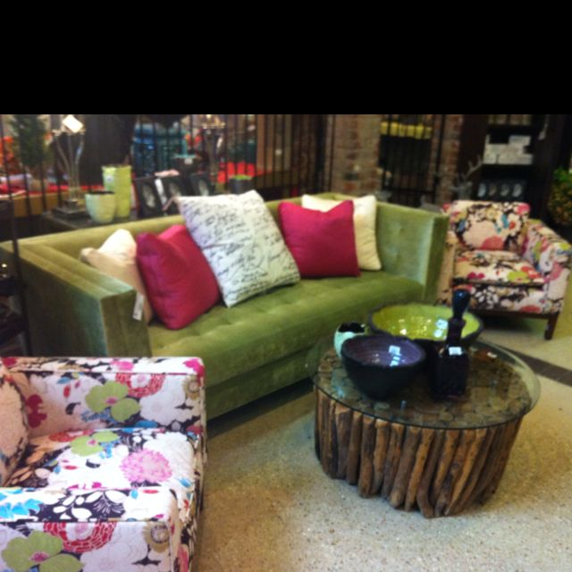 The 25 best funky living rooms ideas on pinterest - Funky decorating ideas for living rooms ...