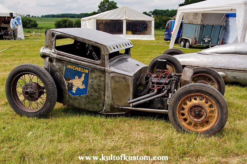 Rat Rod of the Day! - Page 41 - Rat Rods Rule - Rat Rods, Hot Rods, Bikes, Photos, Builds, Tech, Talk & Advice since 2007!
