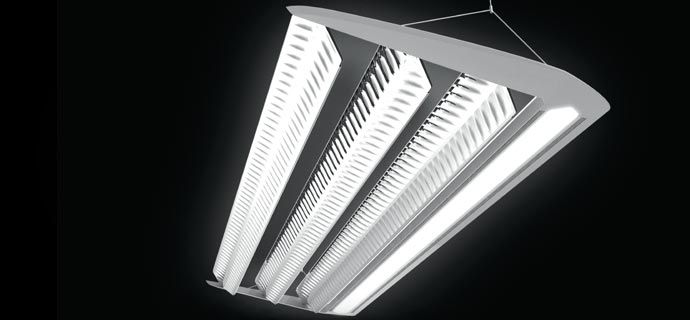The idea of reflecting daylight is old and has been practiced for thousands of years. Nowadays, combined with new materials and technology, this old technique can help people to save energy and to improve the light quality of interior spaces.