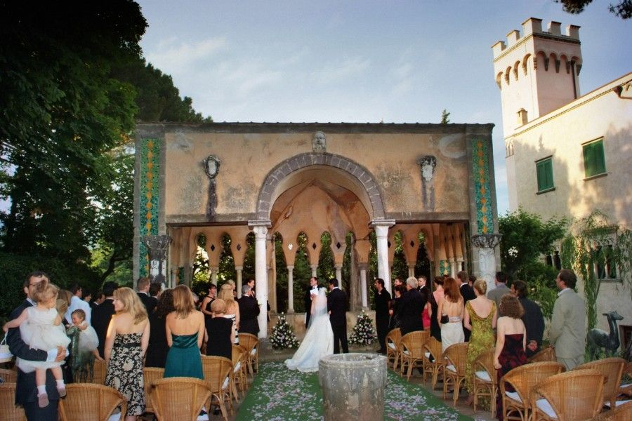 Matrimonio In Villa Cimbrone : Matrimonio a villa cimbrone ravello fotografo