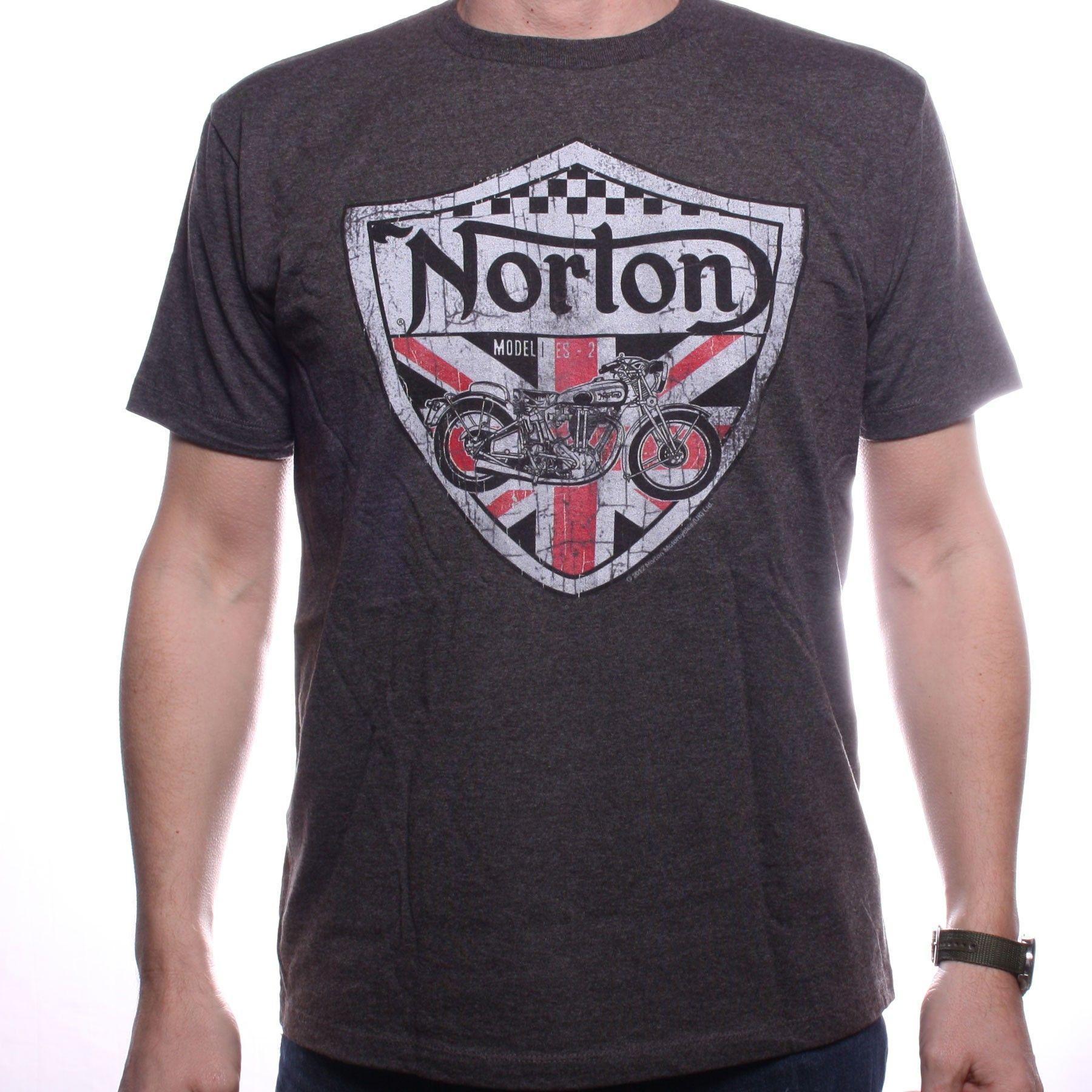 Norton T-shirt