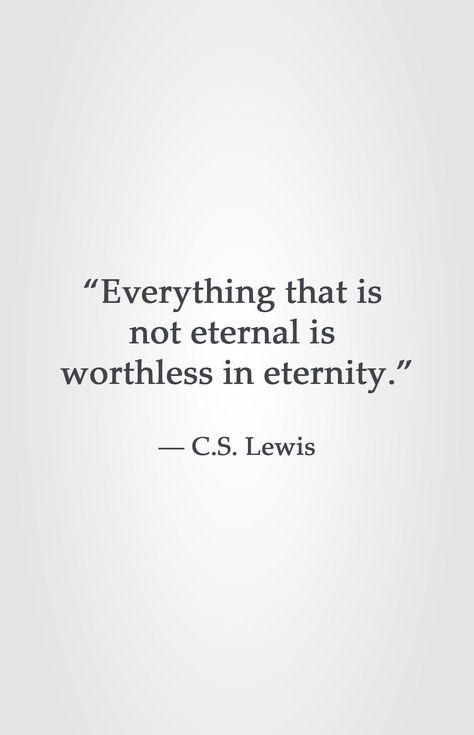 47+ trendy quotes deep god cs lewis