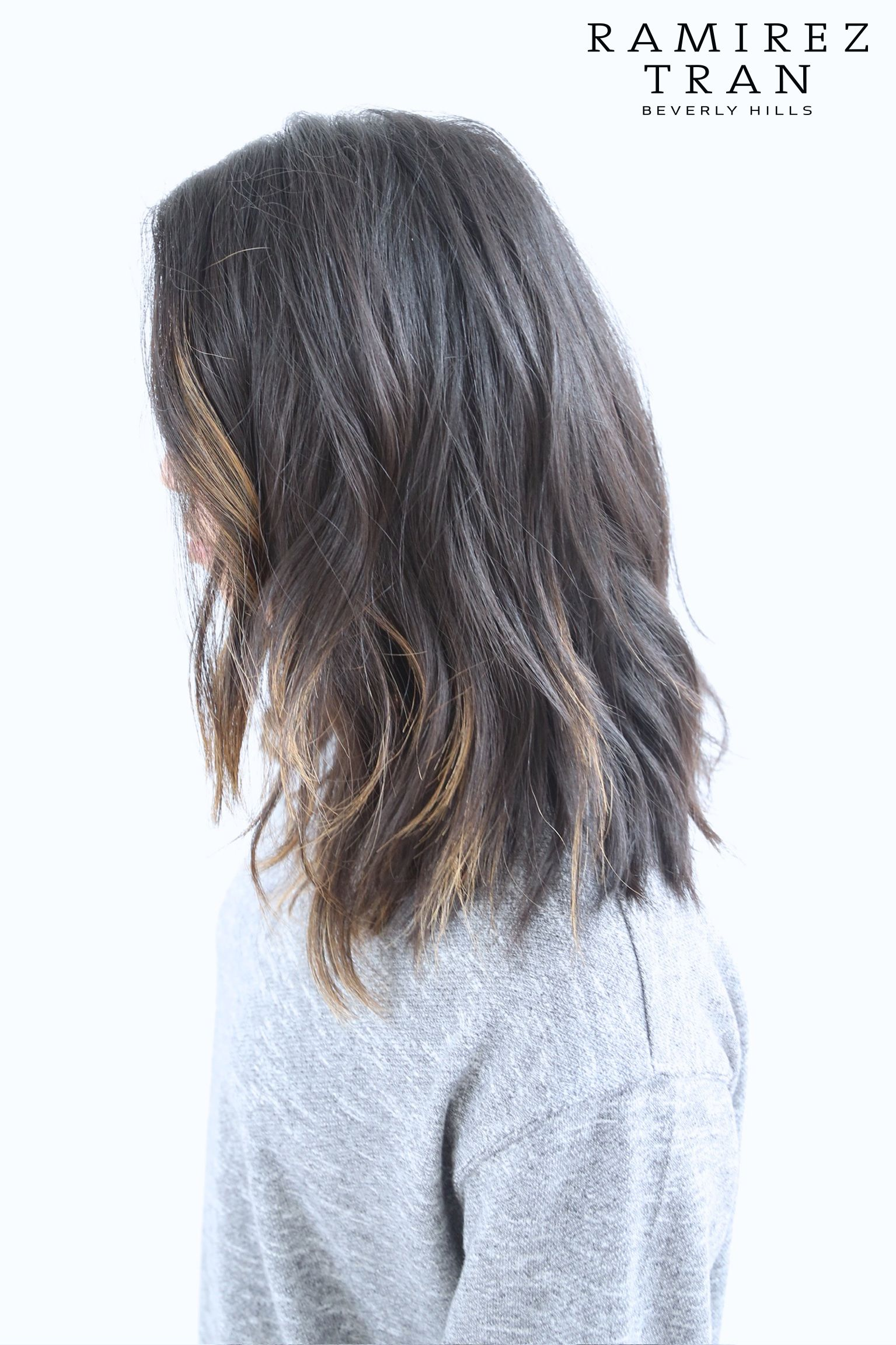 Pin by lea on h a i r f a c e n a i l s pinterest salons