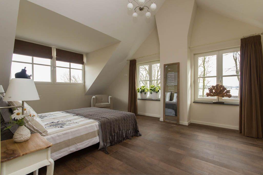 slaapkamer met parket vloer google zoeken slaapkamer ideeen