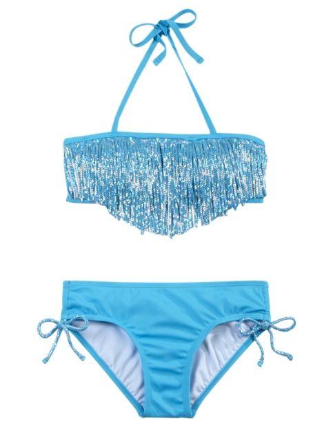 Perfect 10 bikini competition