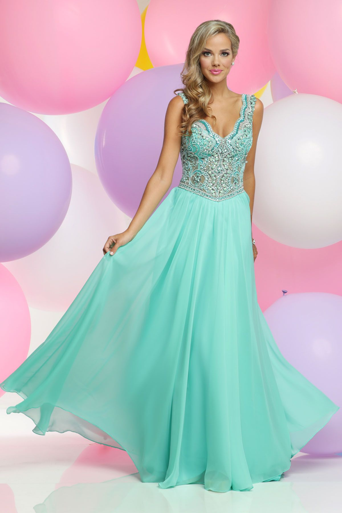 Zoey Grey 30872 | Prom, Gray and Prom dress stores
