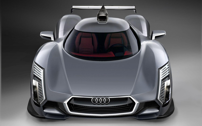2018 Audi R20 Rumors Future Cars Pictures Pinterest Audi