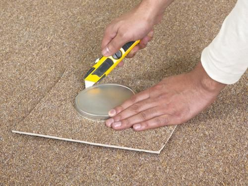 When You Have A Carpet Stain That You Have Tried Removing But Couldn T Or A Damaged Material Carpet Cleaning Pet Stains How To Clean Carpet Diy Carpet Cleaner