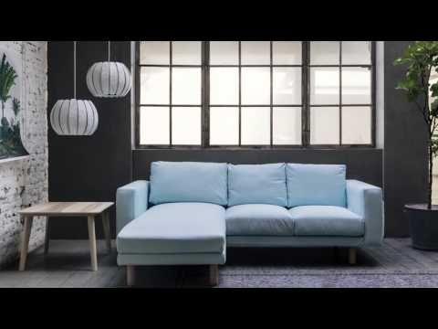 Style je woonkamer | Studio by IKEA - IKEA